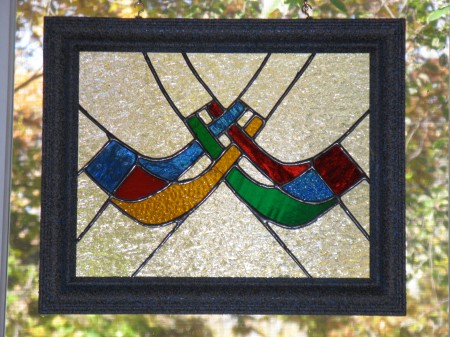 shofarot