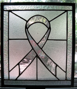 pink ribbon_2176